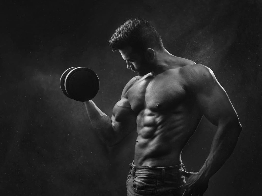 Is human growth hormone right for me? - SJS Colorado